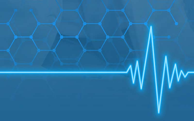 CANADIAN TECHNOLOGY ACCELERATOR ANNOUNCES SECOND DIGITAL HEALTH COHORT