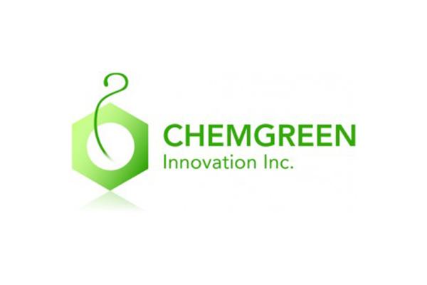 ChemGreen Innovation