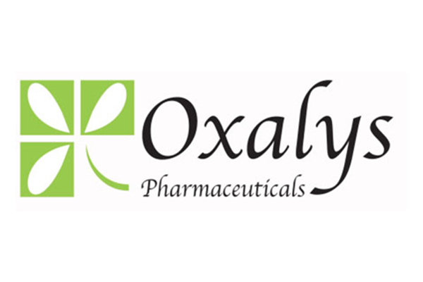 Oxalys Pharmaceuticals